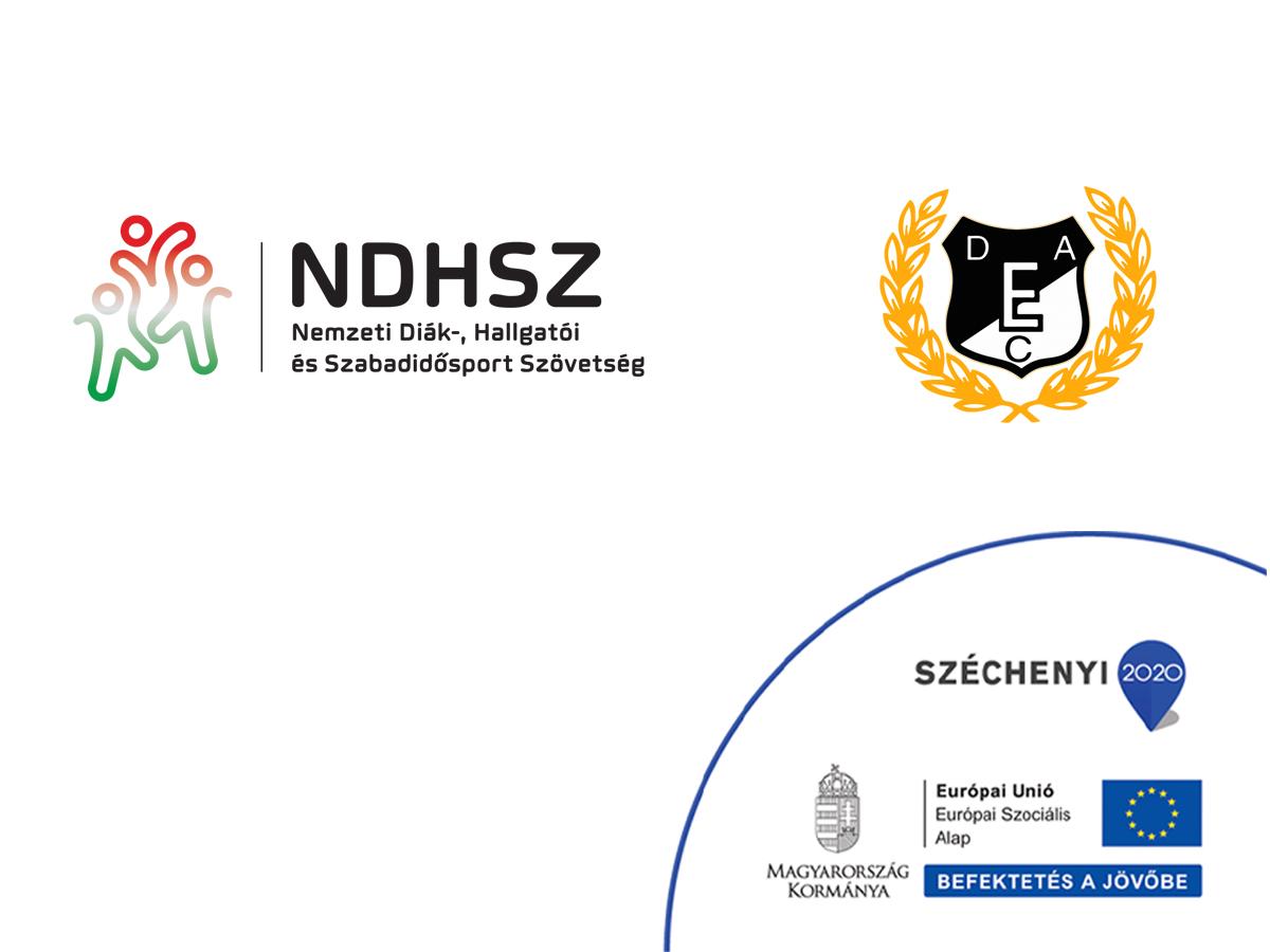 Az egészségorientált sportklub modell felé vezető út Magyarországon – nemzetközi kitekintés 1.