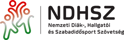 NDHSZ