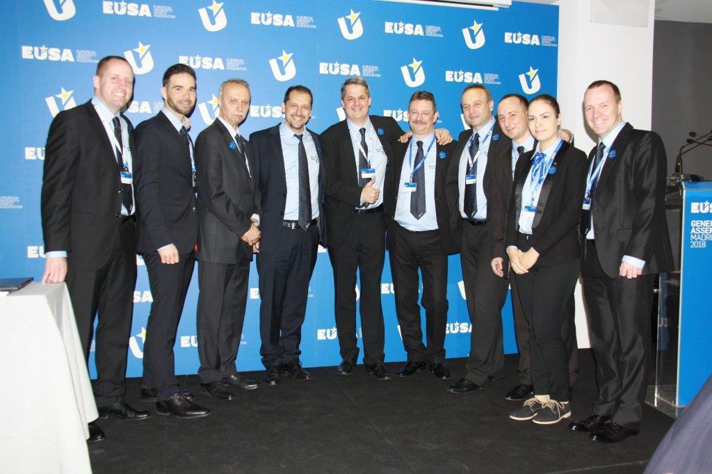 Debrecen és Miskolc nyerte el a 2024-es Európai Egyetemi Játékok rendezési jogát